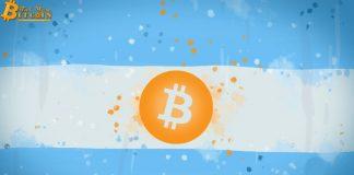 Tổng thống Argentina: Không có lý do gì để từ chối Bitcoin