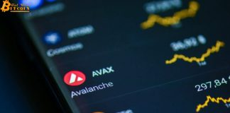 Avalanche tăng 113% kể từ khi ra mắt Chương trình ưu đãi trị giá 180 triệu USD