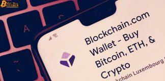 Blockchain.com có kế hoạch IPO