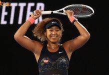 Ngôi sao quần vợt Naomi Osaka quan tâm tới Dogecoin, ra mắt NFT riêng