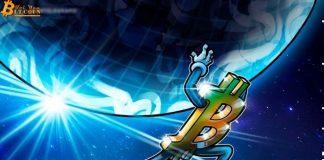 Bloomberg gọi Bitcoin là tài sản dự trữ toàn cầu trên con đường đạt 100 nghìn đô la