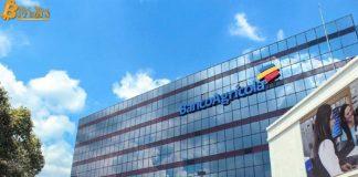Ngân hàng lớn nhất El Salvador nhận thanh toán Bitcoin