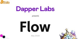Google hợp tác với nhà lãnh đạo NFT hàng đầu Dapper Labs để hỗ trợ blockchain Flow