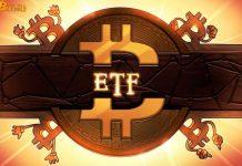 Khối lượng giao dịch quỹ ETF tương lai Bitcoin của ProShares đạt 1 tỷ USD trong ngày đầu ra mắt