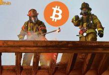 Quỹ hưu trí cho lính cứu hỏa của bang Texas đầu tư 25 triệu USD vào Bitcoin và Ether