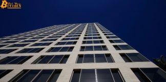 Công ty quản lý tài sản 2,2 nghìn tỷ USD có kế hoạch mua thêm tiền điện tử