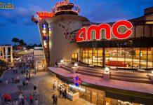 AMC muốn phát hành tiền điện tử riêng